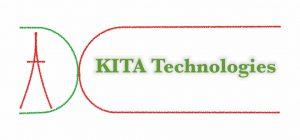 KITA Technologies
